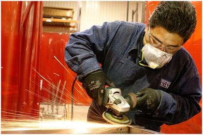 saltillo_manufacturing-workforce