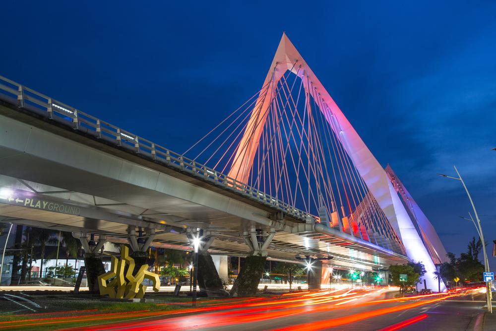 Guadalajara: A prime economy for manufacturing in Mexico